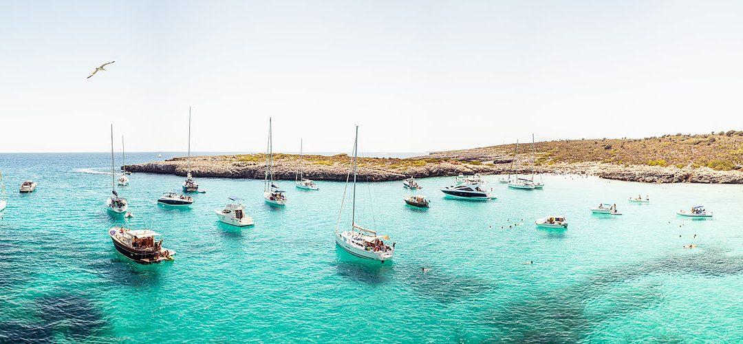 Descubre Mallorca de Alcudia a Santanyí como nunca la habías visto