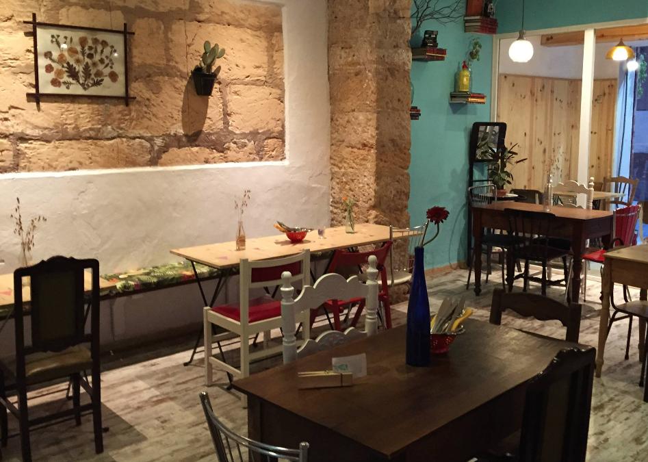Restaurantes y Hoteles abiertos en invierno en Mallorca