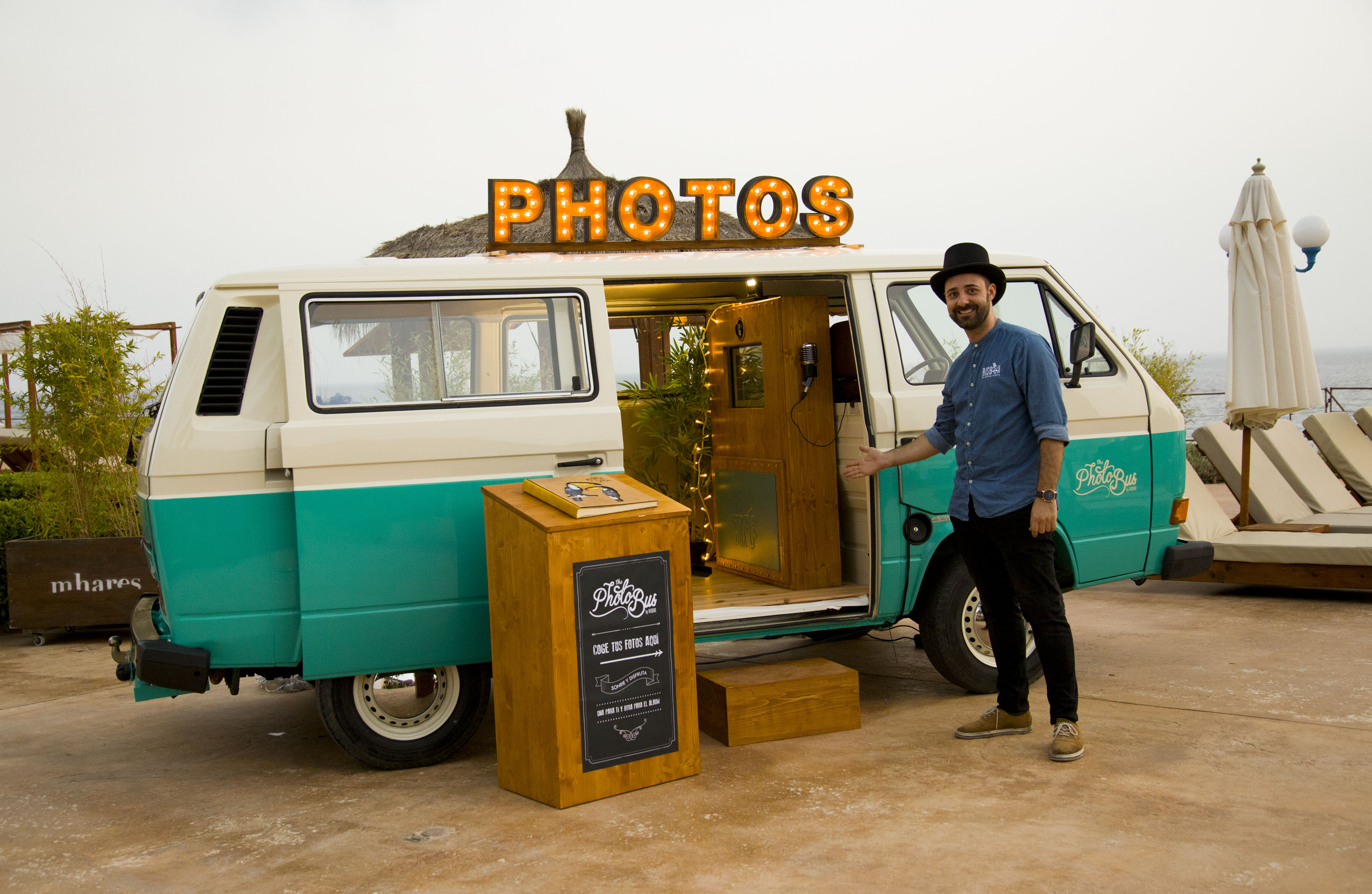 Photobus Risbox (1)
