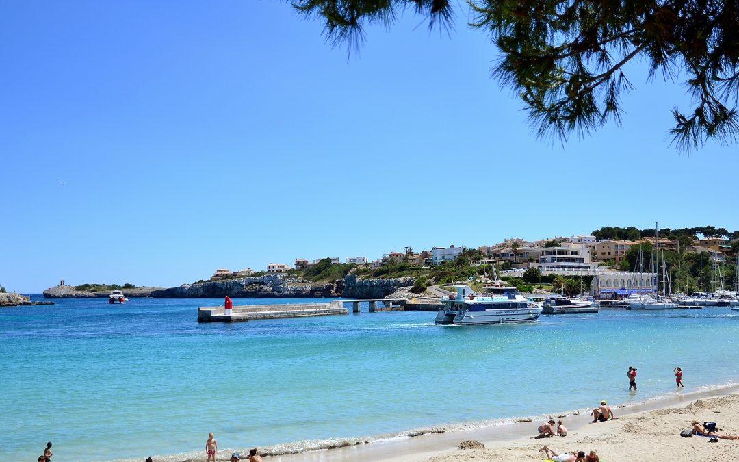 Vive la Mallorca más auténtica estas vacaciones