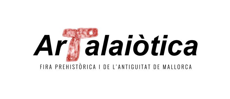 ARTALAIÒTICA: Feria de la Prehistoria y de la Antigüedad