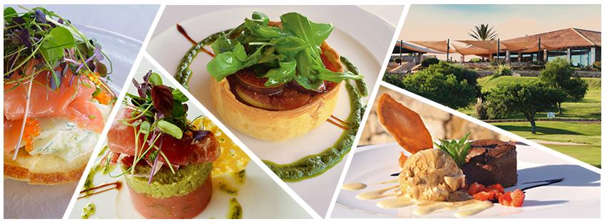 8 Restaurantes para disfrutar de la gastronomía de Mallorca