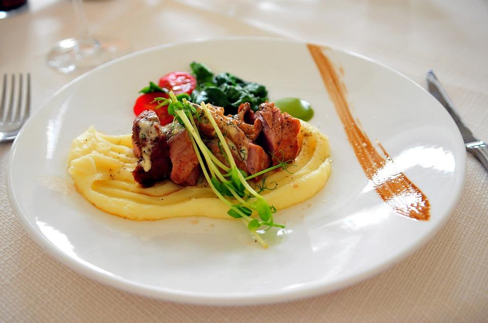 Restaurantes originales y con encanto en Mallorca