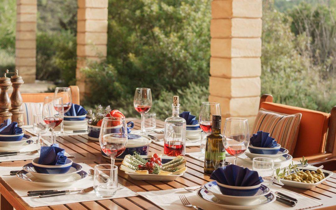 Hoteles y Restaurantes en Mallorca para disfrutar al máximo en Semana Santa