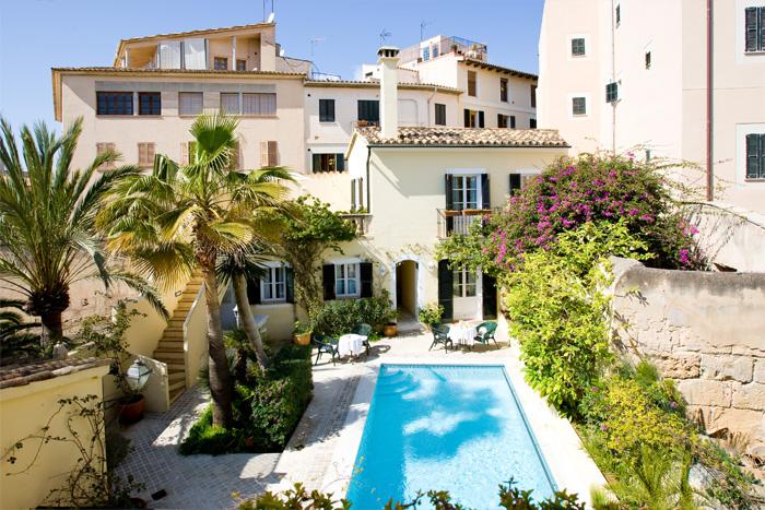 hotel san lorenzo4