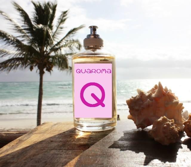quaroma4