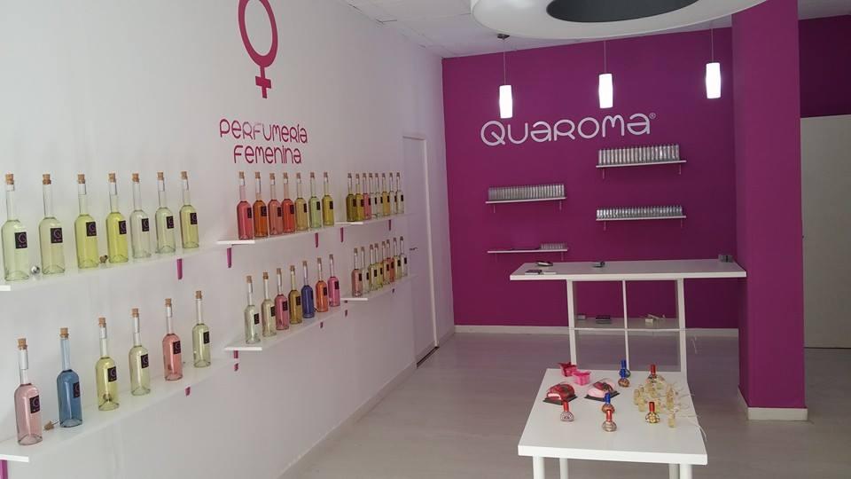 quaroma5