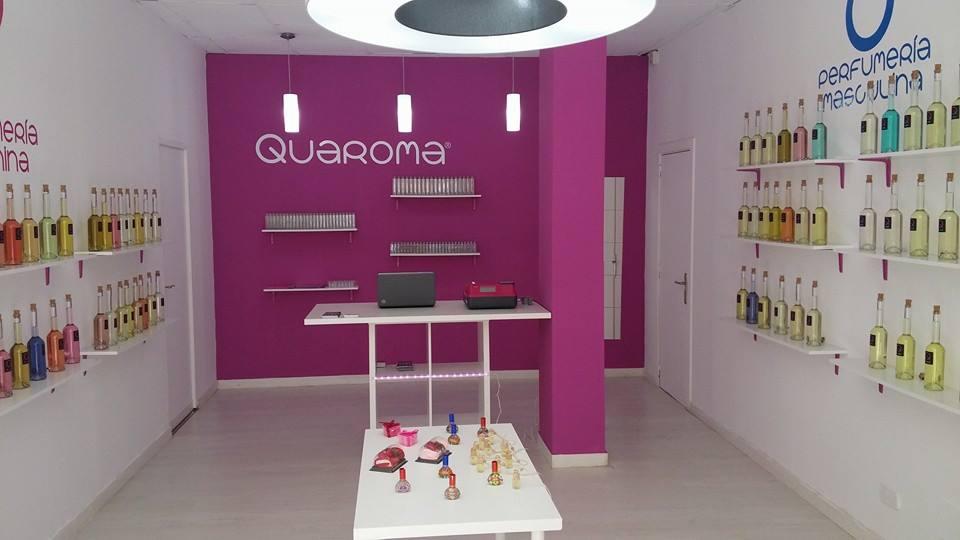 quaroma7