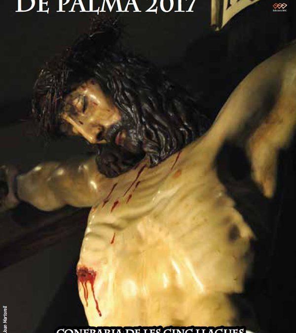 Semana Santa en Palma